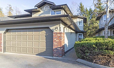 88-36060 Old Yale Road, Abbotsford, BC, V3G 2E9
