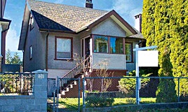 5865 Battison Street, Vancouver, BC, V5R 4M7