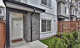 5-5867 129 Street, Surrey, BC, V3X 0J4