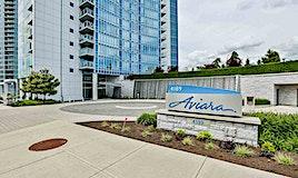 2101-4189 Halifax Street, Burnaby, BC, V5C 0H9