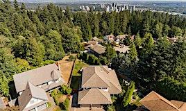 2620 Uplands Court, Coquitlam, BC, V3E 2N9