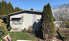 6-7850 King George Boulevard, Surrey, BC, V3W 5B2
