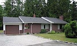 6315 128 Street, Surrey, BC, V3X 1S9