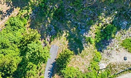 Lot 16 Cecil Hill Road, Pender Harbour Egmont, BC, V0N 2H0