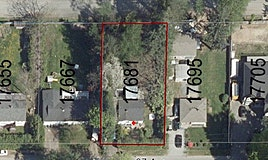 17681 97 Avenue, Surrey, BC, V4N 4B2