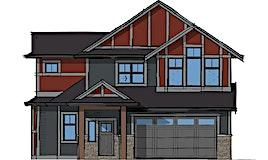51105 Zander Place, Chilliwack, BC, V4Z 0C1
