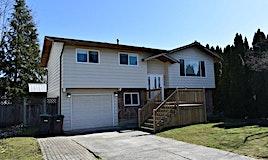 3420 271b Street, Langley, BC, V4W 3H3