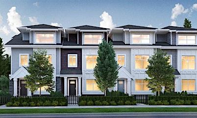 36-12073 62 Avenue, Surrey, BC, V3X 1Y7