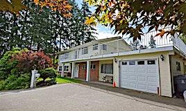12042 100a Avenue, Surrey, BC, V3V 2Y5
