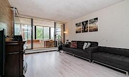 203-2020 Bellwood Avenue, Burnaby, BC, V5B 4P8