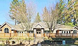 12635 55 Avenue, Surrey, BC, V3X 1W5