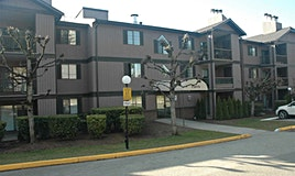 2203-13819 100 Avenue, Surrey, BC, V3T 5L1
