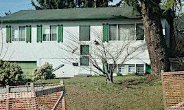 15029 86 Avenue, Surrey, BC, V3S 4T8