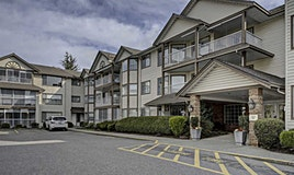 306-32145 Old Yale Road, Abbotsford, BC, V2T 2C8