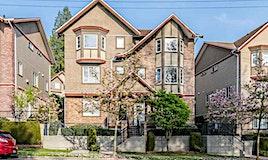 8-35626 Mckee Road, Abbotsford, BC, V3G 2L6