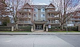 310-5568 201a Avenue, Langley, BC, V3A 8K5