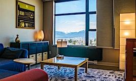 2209-5380 Oben Street, Vancouver, BC, V5R 6H7