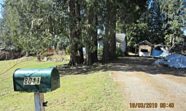 8041 Philbert Street, Mission, BC, V2V 3W9