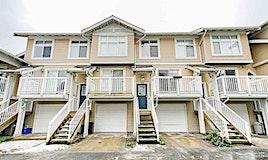 206-20033 70 Avenue, Langley, BC, V2Y 3A2