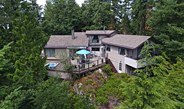 4648 Woodburn Road, West Vancouver, BC, V7S 2W6