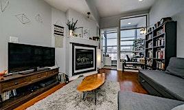 303-5025 Joyce Street, Vancouver, BC, V5R 4G7