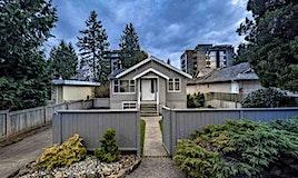 1472 Fulton Avenue, West Vancouver, BC, V7T 1P1
