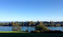 11420 River Wynd, Maple Ridge, BC, V2X 4Y9