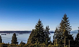 2715 Skilift Place, West Vancouver, BC, V7S 2T6