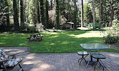 14367 Greencrest Drive, Surrey, BC, V4P 1M2