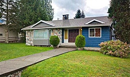2010 Garibaldi Way, Squamish, BC, V0N 3G0