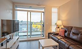305-6555 Victoria Drive, Vancouver, BC, V5P 3X8
