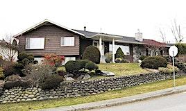 4391 Mahon Avenue, Burnaby, BC, V5G 3R4