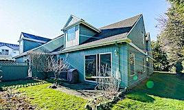 2-12334 224 Street, Maple Ridge, BC, V2X 0K6