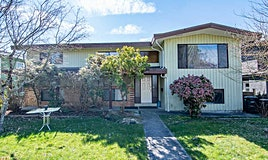 6810 Lochdale Street, Burnaby, BC, V5B 2N1