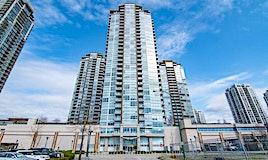 3207-2975 Atlantic Avenue, Coquitlam, BC, V3B 0C5