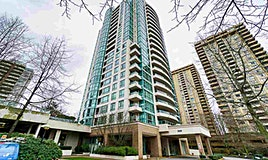 1504-5899 Wilson Avenue, Burnaby, BC, V5H 4R9