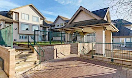 5668 Wessex Street, Vancouver, BC, V5R 6G7