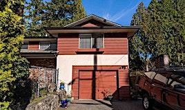 351 Laurentian Crescent, Coquitlam, BC, V3K 1Y3