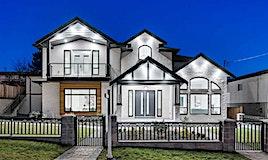 4962 Hardwick Street, Burnaby, BC, V5G 1P7