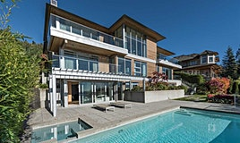 2526 Chippendale Road, West Vancouver, BC, V7S 0A4