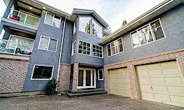 12807 54 Avenue, Surrey, BC, V3X 3C1