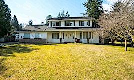 1973 136 Street, Surrey, BC, V4A 8B4