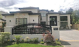 7571 Bridge Street, Richmond, BC, V6Y 2S6