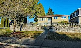 6509 Napier Street, Burnaby, BC, V5B 2C2