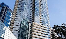 2703-1111 Alberni Street, Vancouver, BC, V6E 4V2