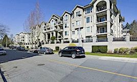 104-20281 53a Avenue, Langley, BC, V3A 3V6
