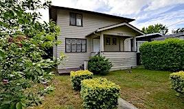 5855 Lincoln Street, Vancouver, BC, V5R 4P6