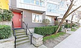 678 W 6th Avenue, Vancouver, BC, V5Z 1A3