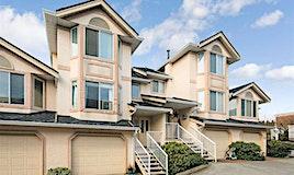 9-11952 64 Avenue, Delta, BC, V4E 1C8