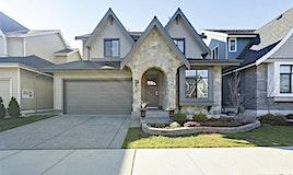 16732 22 Avenue, Surrey, BC, V3Z 0M3